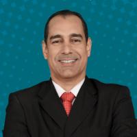 Jairo Teireixa