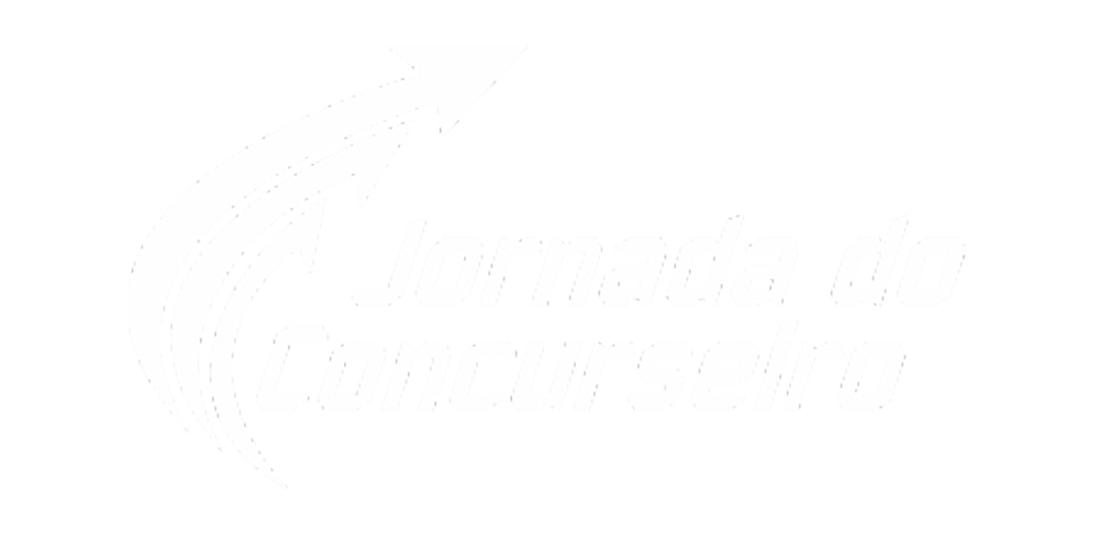 Jornada do Concurseiro